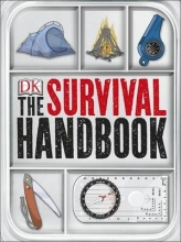 DK Survival Handbook