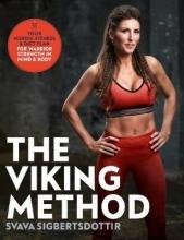 Svava Sigbertsdottir The Viking Method