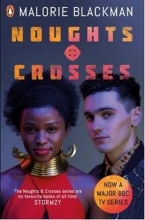 Malorie Blackman, Noughts & Crosses