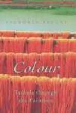 Finlay, Victoria Colour
