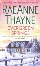 Thayne, RaeAnne Evergreen Springs