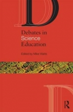 Debates in Science Education