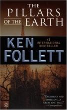 Follett, Ken The Pillars of the Earth