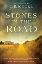 Moore, E. B. Stones in the Road