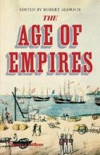 Aldrich Robert, Age of Empires