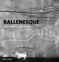 Roger,Ballen Ballenesque