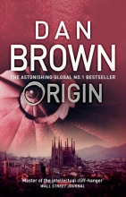 Brown, Dan Origin