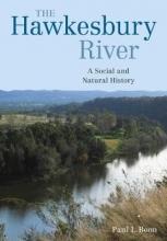 Boon, Paul I. The Hawkesbury River