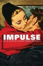 David Lewis Impulse