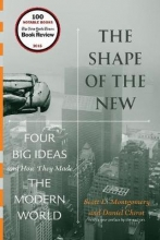 Scott L. Montgomery,   Daniel Chirot The Shape of the New