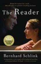 Schlink, Bernhard Reader