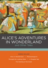Carroll, Lewis Alice`s Adventures in Wonderland and Other Tales