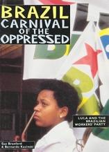 Branford, Sue Brazil - Carnival of the Oppressed