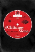 Winger, Rob The Chimney Stone