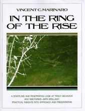 Vincent C. Marinaro In the Ring of the Rise