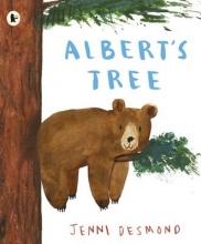 Desmond, Jenni Albert`s Tree