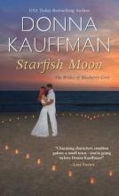 Kauffman, Donna Starfish Moon
