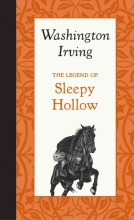 Irving, Washington The Legend of Sleepy Hollow