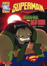 Hoena, Blake A. Superman