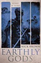 Brown, Nick Earthly Gods