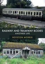 Royston Morris Railway and Tramway Bodies