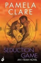 Clare, Pamela Seduction Game