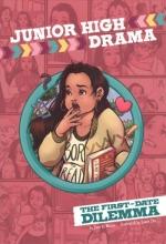 Simonson, Louise,   Gunderson, Jessica,   Mason, Jane B. Junior High Drama