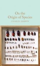 Charles Darwin, On the Origin of Species