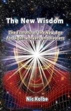 Nic Kolbe The New Wisdom