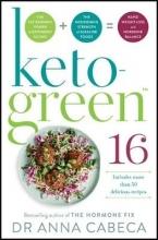 Anna Cabeca Keto-Green 16