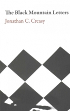 Creasy, Jonathan The Black Mountain Letters