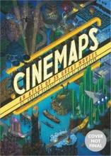 Andrew,Degraff Cinemaps