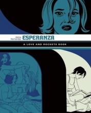 Hernandez, Jaime Esperanza