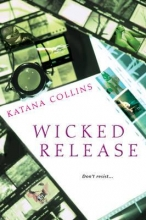 Collins, Katana Wicked Release