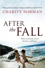 Norman, Charity After the Fall