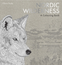 Scully, Claire Nordic Wilderness