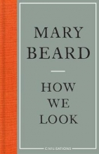 Mary,Beard Civilisations