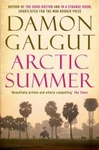 Galgut, Damon Arctic Summer