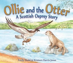 Dodd, Emily Ollie and the Otter