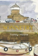 Toddy Hoare Sonnetry