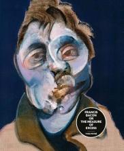 Yves Peyre , Francis Bacon