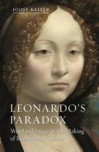 Joost M. Keizer Leonardo`s Paradox