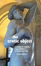 Susan Quinnell THE Erotic Object