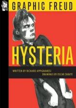 Appignanesi, Richard Hysteria
