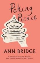 Bridge, Ann Peking Picnic