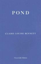 Bennett, Claire Louise Pond