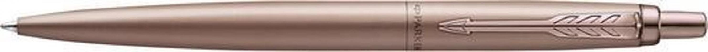 , Balpen Parker Jotter XL SE20 monochrome pink gold