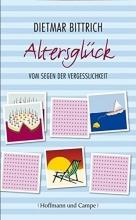 Bittrich, Dietmar Altersglück