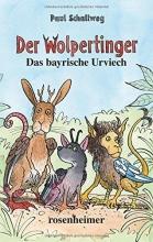 Schallweg, Paul Der Wolpertinger