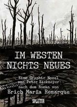 Remarque, Erich Maria Im Westen nichts Neues